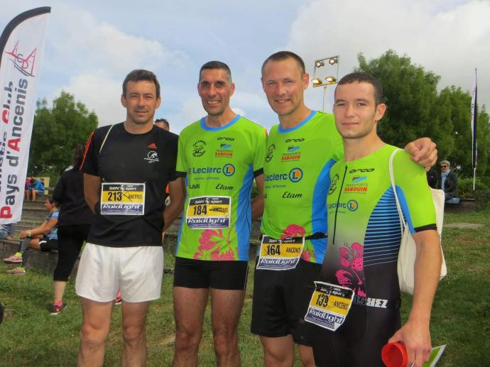 triathlon 44 2017